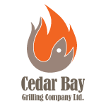 Cedar Bay Grilling Company Website